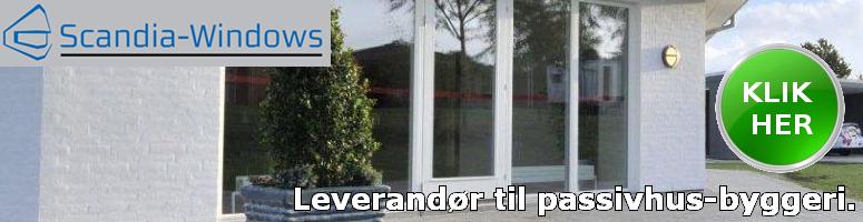 ulbanner1